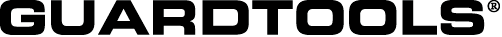 guardtools_logo