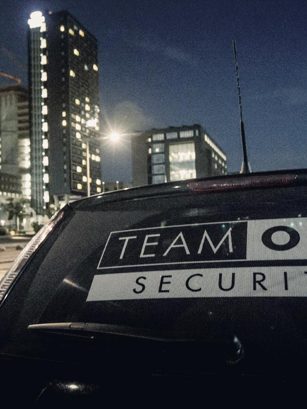 teamonesecurity-alarmpatrulje02