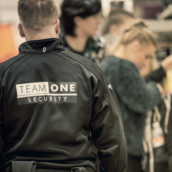 teamonesecurity-festvagt02